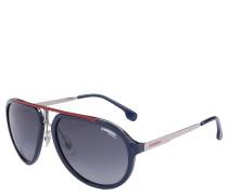 """Sonnenbrille """"1003/S"""", Aviator-Form, UV-Schutz"""
