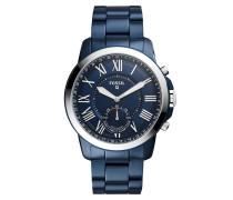 """Herrenuhr """"Hybrid Smartwatch FTW1140"""""""