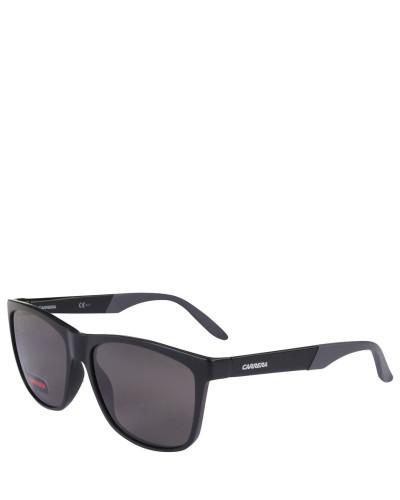 """Sonnenbrille """"8022/S"""", Wayfarer-Stil, Kunststoff"""