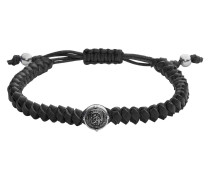 Stackables Armband DX1043040