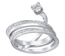 Ring Fresh