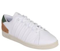 "Sneaker ""Lozan IIITT"", Leder, Wendezunge"