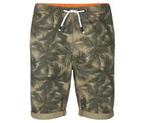 """Shorts """"Jasper"""""""