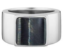 Ring Y2121R/90/AG/60
