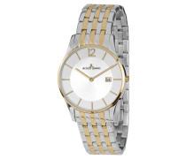 London Armbanduhr 1-1852G