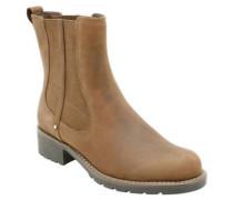 """Boots """"Orinoco Club"""", für Damen"""