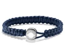 Armband SKU 2700947