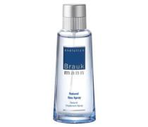 Evolution Natural Deo Spray 75 ml