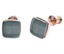 Sea Glass Ohrring SKJ0875791