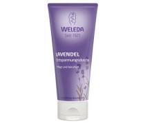 Lavendel Entspannungsdusche 200 ml