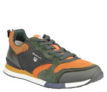 """Sneaker """"Russell"""", Grün"""