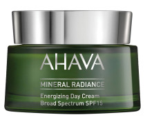 Mineral Radiance Energizing Day Creme SPF15 50 ml