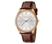 City Classic Herrenuhr 01.1441.107