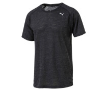 """T-Shirt """"Energy Essential"""", atmungsaktiv"""