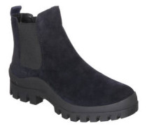 "Ankle Boot ""Neva Oiled Suede"", Wildleder"