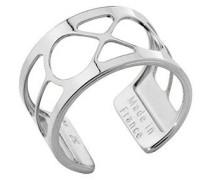 "Ring ""Infini"" 12 mm 70305011600060"