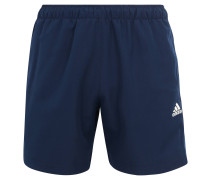 "Shorts ""ESS CHELSEA"", climalite"