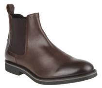 """Chelsea Boots """"Steve"""", Leder"""