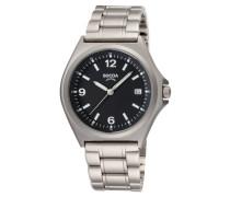 Titanium Herrenuhr 3546-01