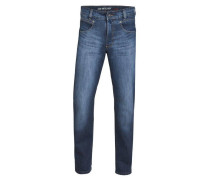 "Jeans-Hose ""Freddy"""