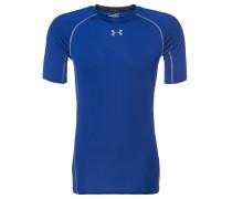 """""""Compressions-Shirt"""" T-Shirt, HeatGear-Technologie, für Herren, Blau"""