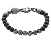 Armband Foundry, DX0950060