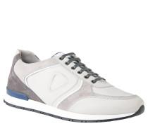 """Sneaker """"Claude"""", Kalbsleder"""