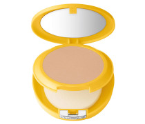 Sun SPF 30 Mineral Powder Makeup For Face 9,5 g