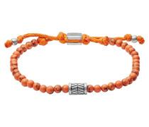 Armband JA6886040