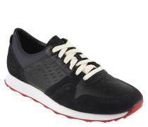 """Sneaker """"Trigo"""", Leder, herausnehmbares Fußbett"""