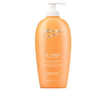 Baume Corps Bodylotion 400 ml