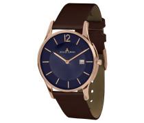 London Armbanduhr 1-1850I