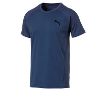 "T-Shirt ""Evostripe Move"", atmungsaktiv"