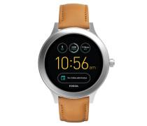 Smartwatch Damenuhr FTW6007