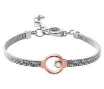 Elin Armband, SKJ0951998