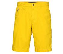 "Golf-Shorts ""Jens-G"""