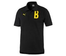 Borussia Dortmund Poloshirt, normale Passform, für Herren