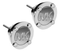 Ohrstecker Heritage Metall MKJ1667040
