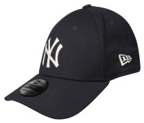"Basecap ""New York Yankees"", Elastik-Schweißband, für Herren"