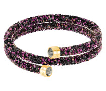 Crystaldust Armreif, 5379278