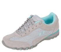 """Sneaker """"Speedsters Lady Operator"""", florales Design"""