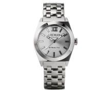 STEALTH Armbanduhr 020400AGFNK0BR0