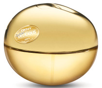Golden Delicious EdP 50 ml
