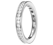 Ring JP-Taylor JPRG90788A170