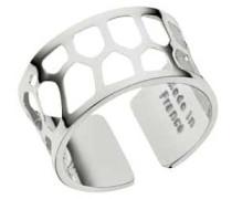 "Ring ""Wabe"" 12mm 70298001600052"