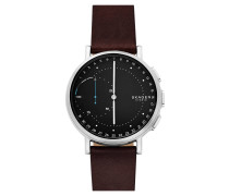 Hybrid Smartwatch Herrenuhr SKT1111