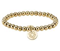 #keeploving Beads Armband LJ-0072-B-17