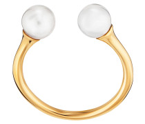 Pure White Ring C1816R/90/46/50