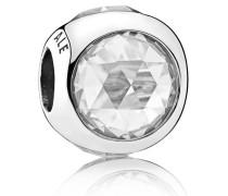 Charm Radiant Droplets 792095CZ