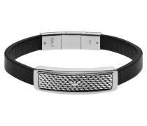 Armband Deco, EGS2139040